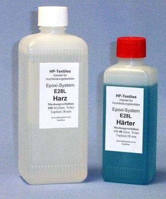 700g-Laminierharz-Epoxydharz-Epoxidharz-Epoxy-E28L