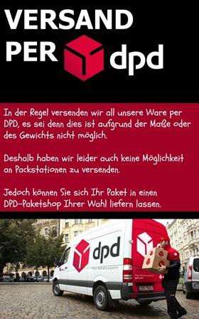 HP-E30TLS