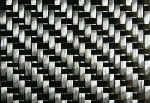 1m-Carbongewebe-240g-m-Koeper-Kohlefaser-Epoxi-CFK-HP-T240C-Karbon-Geweb
